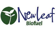 New Leaf Biofuel