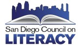 San Diego Council on Literacy