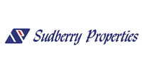 Sudberry Properties